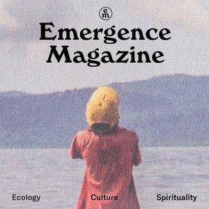 Speaking the Anthropocene - a conversation with Robert Macfarlane