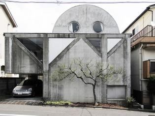 house-in-uehara.jpg