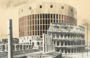 superstudio-il-monumento-continuo-grand-hotel-colosseo-1969-courtesy-fondazione-maxxi-roma.jpg