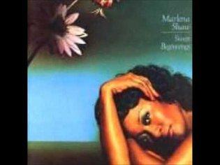 Marlena Shaw - I'm Back for more