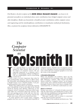toolsmith-cacm.pdf