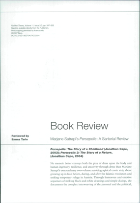 persepolis_sartorial.pdf