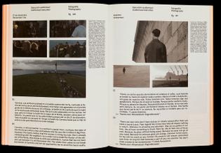 29_anuario_2017_pagina_16-2.jpg