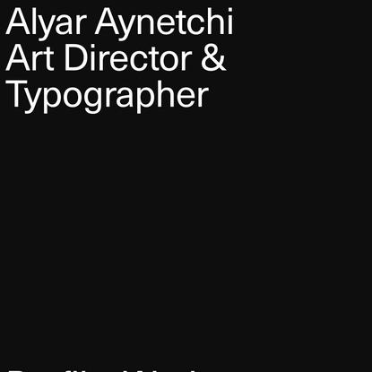 Alyar Aynetchi