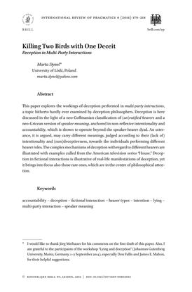 dynel2016.pdf