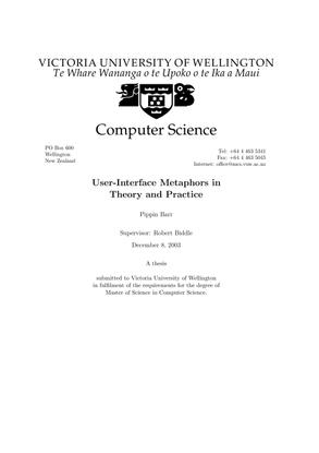 pippin_barr_msc_thesis.pdf