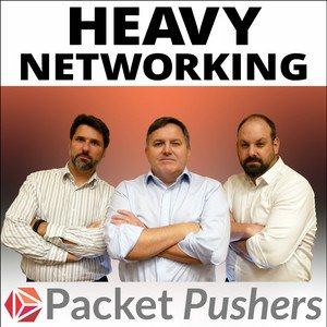 Heavy Networking 590: What It Takes To Build An ISP In 2021
