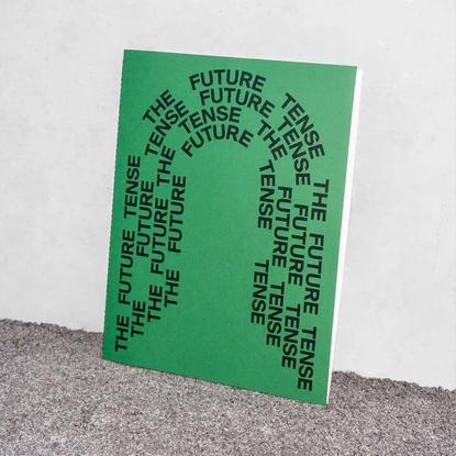 Design, Vis Art & Typography (@swissgraphic) on Instagram