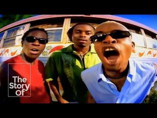 The Story of 'Who Let The Dogs Out' by Baha Men