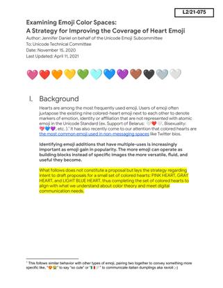 21075-heart-emoji-coverage.pdf