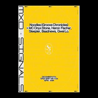 mxd-3-a3-display.jpg