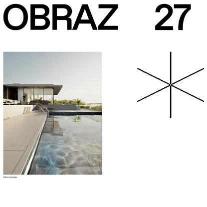 obraz27 — architectural visual communication