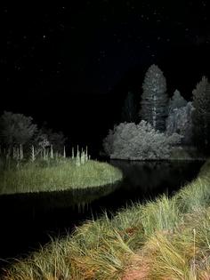 night_mode_photography_2__ehwbgu52pjiq_large_2x.jpg