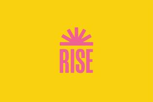 rise-need-2.jpg