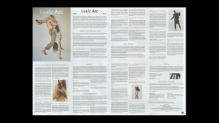 insidearc-poster-display-allpages.jpg