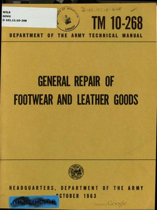 general_repair_of_footwear_and_leather_g.pdf