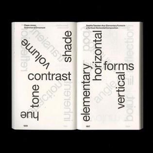 jetset-experimental-anothergraphic-ag-graphic-design-inspiration.jpg