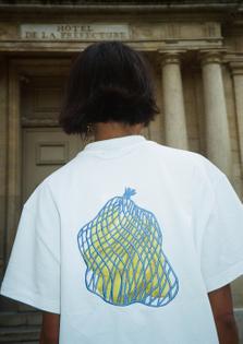 graphics-on-fashion-jacquemus-haricots-jacquemus_le_tee_citrons_1.jpg