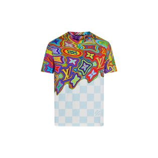 graphics-on-fashion-louis-vuitton-printed-damier-lv-t-shirt-ready-to-wear-hky74wnpgmu1_pm2_front-view.png