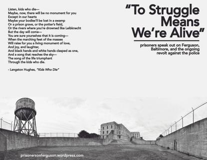 to_struggle_print.pdf