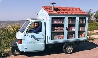 antonio-la-cava-bibliomotocarro-basilicata.jpg?w=2000-h=