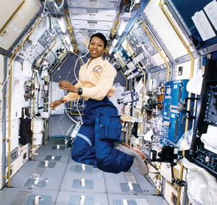dr.-mae-jemison-first-african-american-woman-in-space-.jpeg