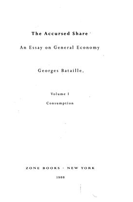 1988_bataille-the-accursed-share_essay-on-general-economy.pdf