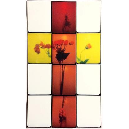 Silver selfie (@selftheater) on Instagram