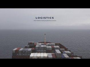 Logistics (2012) [72min Edit]