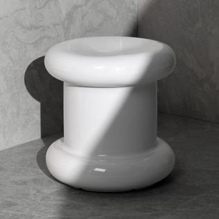 tom-dixon-vitra-bathrooms-liquid-video_dezeen_2364_sq_0-1704x1704.jpg