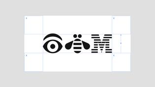 IBM rebus
