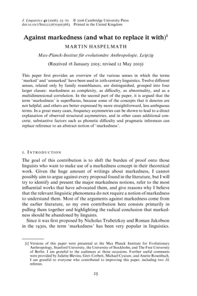against_markedness_and_what_to_replace_i.pdf