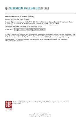 aa-women-s-quuilting.pdf