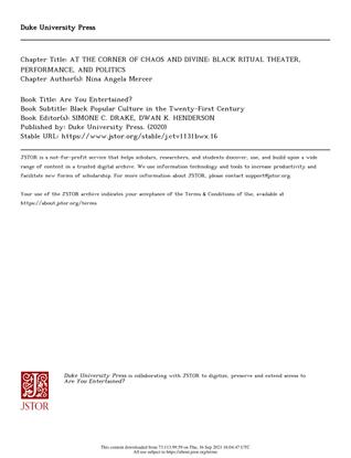 ritual-theatre.pdf