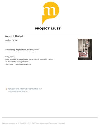 keepin-it-hushed_chapter-2.pdf