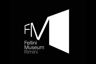 fellini_museum_rimini_logo.png