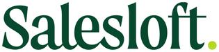 salesloft_logo.png