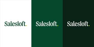 salesloft_logo_colors.png