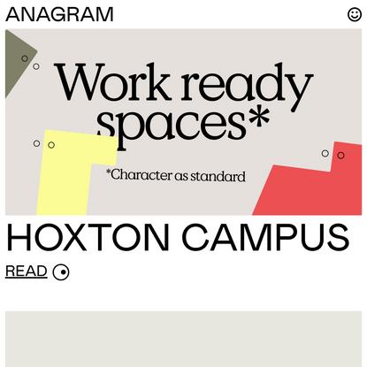 hoxton-campus