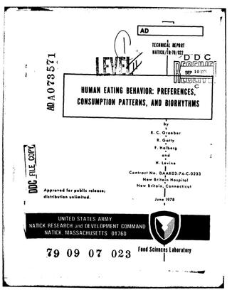 ada073571.pdf