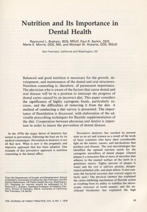 jfp_1978-01_v6_i1_nutrition-and-its-importance-in-dental-h.pdf