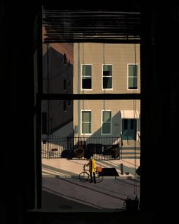 nytimes_window_final_brighter.jpg?format=1500w