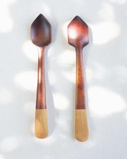 miyazono jam spoon
