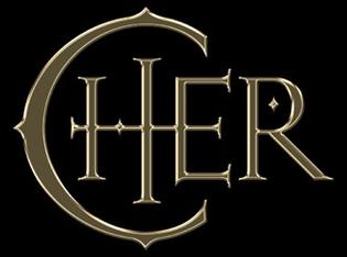 Cher-Name-Logo.jpg