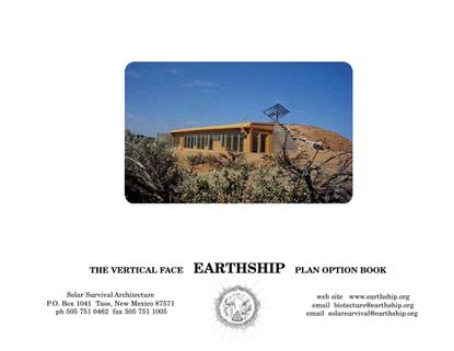 earthship_planbook.pdf