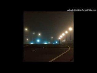 Three 6 Mafia - Da Summa (Slowed & Reverb)