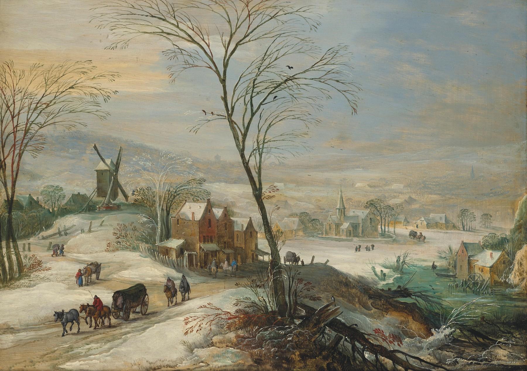 2021_par_19975_0014_000-joos_de_momper_et_jan_brueghel_le_jeune_paysage_dhiver_avec_un_moulin112612-.jpg