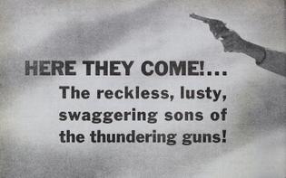 gungadin-here-they-come.jpg