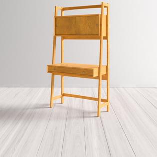 ladder-desk.jpg