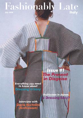 fashionably-late-it.pdf